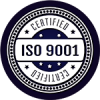 ISO9001-150
